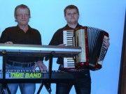 Zespół muzyczny time band