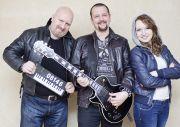 Zespół Muzyczny Tomart -Udane Wesele Olsztyn-Gdańsk