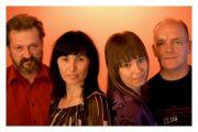 zespół muzyczny TRIO-HIT