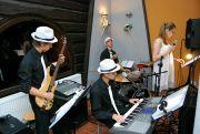 Zespół Muzyczny VERDA