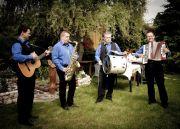 Zespół muzyczny  VERTE
