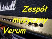 Zespół muzyczny ''Verum''