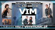 Zespół Muzyczny VIM zachodniopomorskie