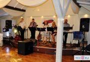 zespół muzyczny Votum polecamy: sala weselna stilo biesiadnik hotel krasnodębski