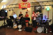 zespół muzyczny/weselny TAKT- Tarnobrzeg/Sandomierz