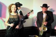 Zespół na fajne wesele (sax,gitara,voc) - Pop/Jazz/Soul + Dj