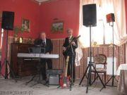 zespół na udane wesele - zespół rytm2