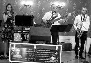 Zespół na wesele MUZA