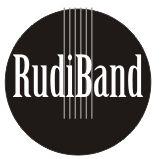 Zespół RudiBand 100% muzyki na żywo