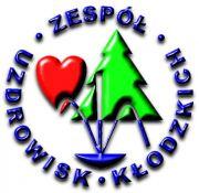 Zespół Uzdrowisk Kłodzkich S.A. w Polanicy-Zdroju