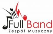 Zespół Weselny Full Band Zespół na Wesele Chojnice Bydgoszcz