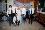 Zespół Weselny Power Music - Nowy Sącz