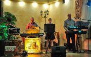 Zespół weselny Wawa Band