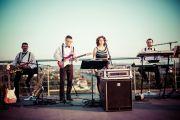 Zespół Wójciki profesjonalny zespół muzyczno rozrywkowy