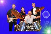 Zespół Wokalno-Instrumentalny   FRONTIERRA