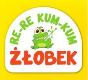 Żłobek Re-Re Kum-Kum Kraków Bronowice