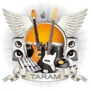 ZM TARAM