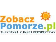 zobaczpomorze.pl