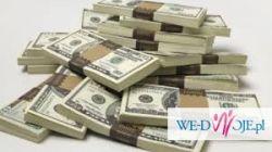 2% kwoty kredytu / kredytu 10.000,00 euro oferuje od do 10.000.000 €