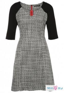 -90%  markowa odziez damska Expresso  jesien -zima  Super  Stock!