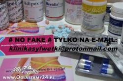 Adipex,meridia,klinikasylwetki.xja.pl,sibutramina,phentermine,sibutril,efedryna,inne