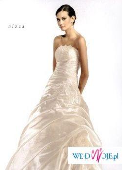 Aizza z firmy Gala