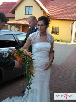 Annais Bridal Glenn
