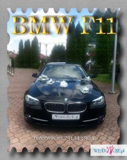 Auto do slubu, luksusowe samochody slubne, przybranie auta, teren podkarpacia