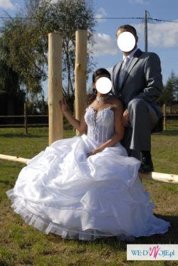 bajkowa suknia-Agora