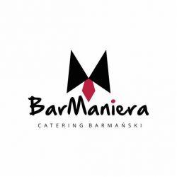 BarManiera Catering Barmański, obsługa barmańska, bar weselny