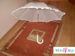 bialy parasol