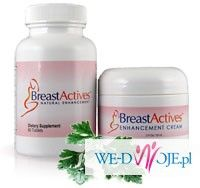 breast actives powiększ piersi!