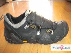 buty addidas-badlander