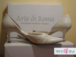 Buty Arte di Roma, Sofia, m. 211C