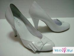 buty RYŁKO