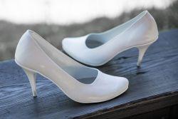 CASANI buty do ślubu na zamówienie malutkie rozmiary producent