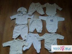 Ciuszki niemowlęce, 56 (new born)