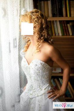 Cudowna Księżniczka Demetrios 984 + zdjęcia