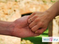 DARMOWA Sesja poślubna