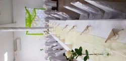 Dekoracje weselne /ślubne