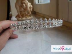 diadem tiara