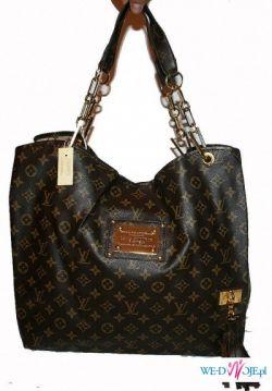 Dior, Chanel, LV, Gucci