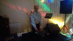 DJ Maxus & Aleksandra - wodzirejka i DJ na Wasze wesele!