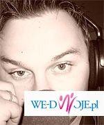 DJ, Wodzirej
