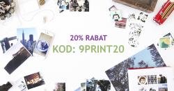 Drukarnia 9print.pl
