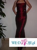 26c6c54a9c duży wybór sukienek wieczorowych ...