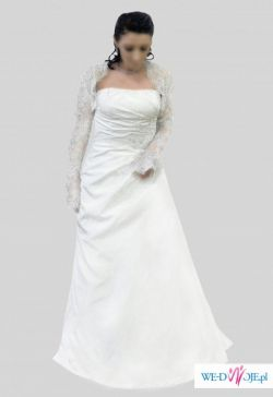 Elegancka z najnowszej kolekcji 2007 - SINCERITY Model 3141