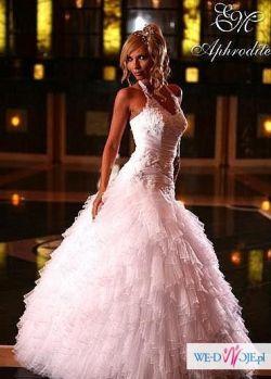 6dd99e56aa Emmi mariage