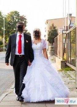 EMMI MARIAGE JESSICA 2012 + WELON BOLERKO BIZUTERIA BUTY GRATIS