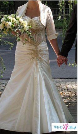EMMI MARIAGE model SERENADA